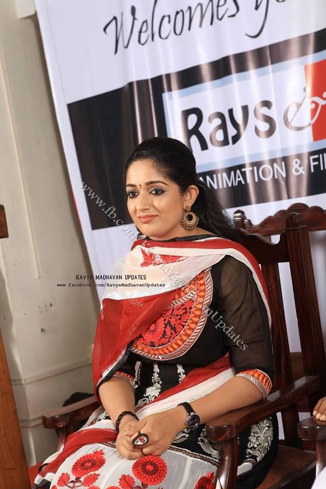 Kavya Madhavan Hot 2013