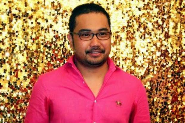 Johan Raja Lawak Tolak Aktiviti Amal Jika Bayaran Ciput