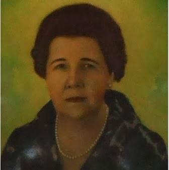 Quem foi Albertina Fortarel?