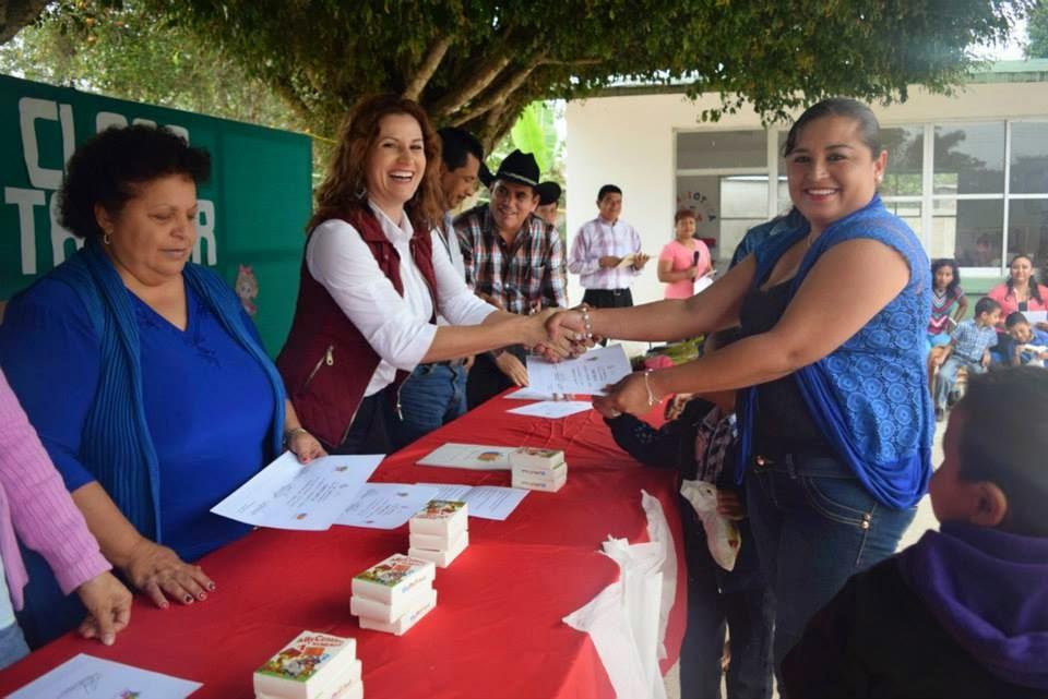 Programas De Clausura De Preescolar | newhairstylesformen2014.com