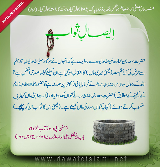 essay on parents respect in urdu