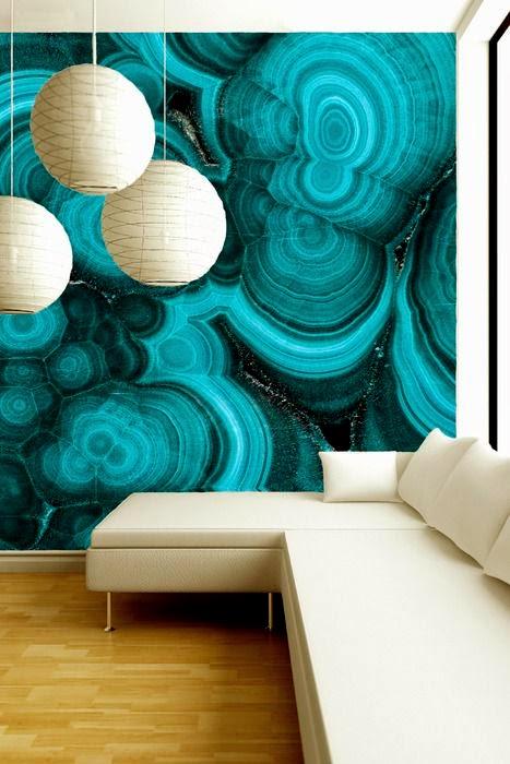 http://www.brendahouston.com/arte-al-muro/overview