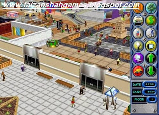 Mall tycoon free download full version