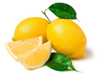 Cara membuat masker lemon untuk menghilangkan bekas jerawat
