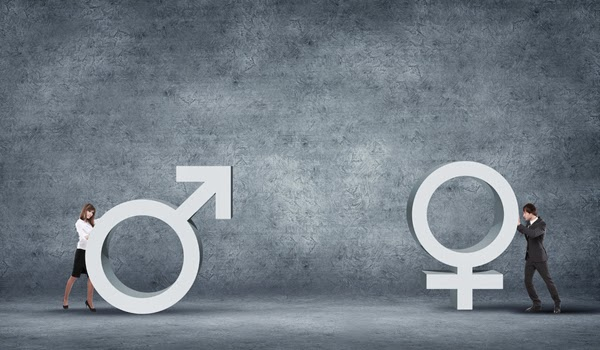 gender-diversity.jpg