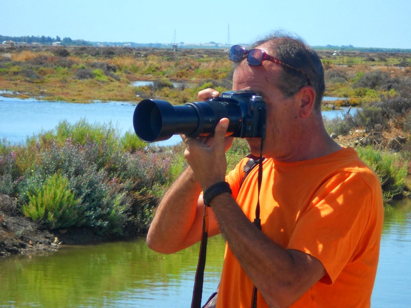Tomás( fotografias naturaleza)
