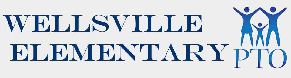 Wellsville Elementary PTO