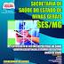 Apostila Concurso SES-MG 2014 - Especialista de Gestão em Políticas da Saúde