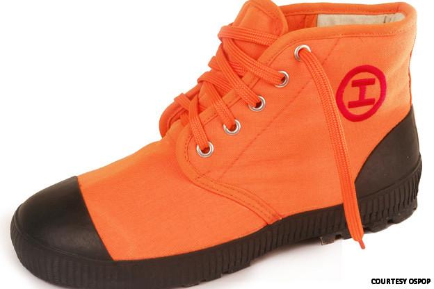 Chaco Shoe Sales