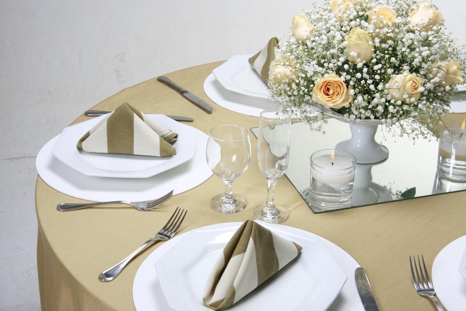 Faça você mesmo meu amor Arranjo floral para cerimônia  - Fotos De Arranjos De Flores Do Campo Para Casamento