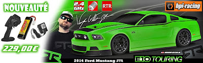 http://www.rc-diffusion.com/E10-TOURING-HPI-FORD-MUSTANG-GTR-a3225.html