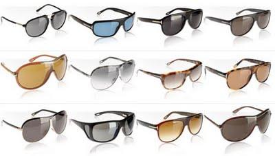 b11f3f3e10576 Vale la pena Comprar Gafas de Sol Caras  ~ Gafas de Sol
