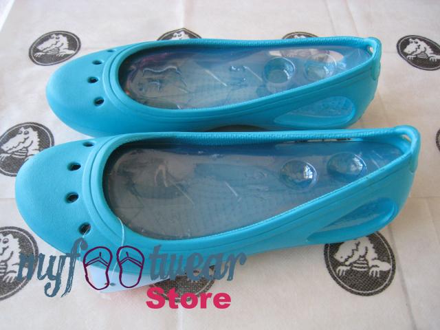 MyFootWearStore - Pusat Sepatu Crocs Murah Surabaya: Kadee ...