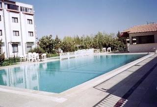 zeus-otel-kahta-adıyaman-açık-yüzme-havuzu