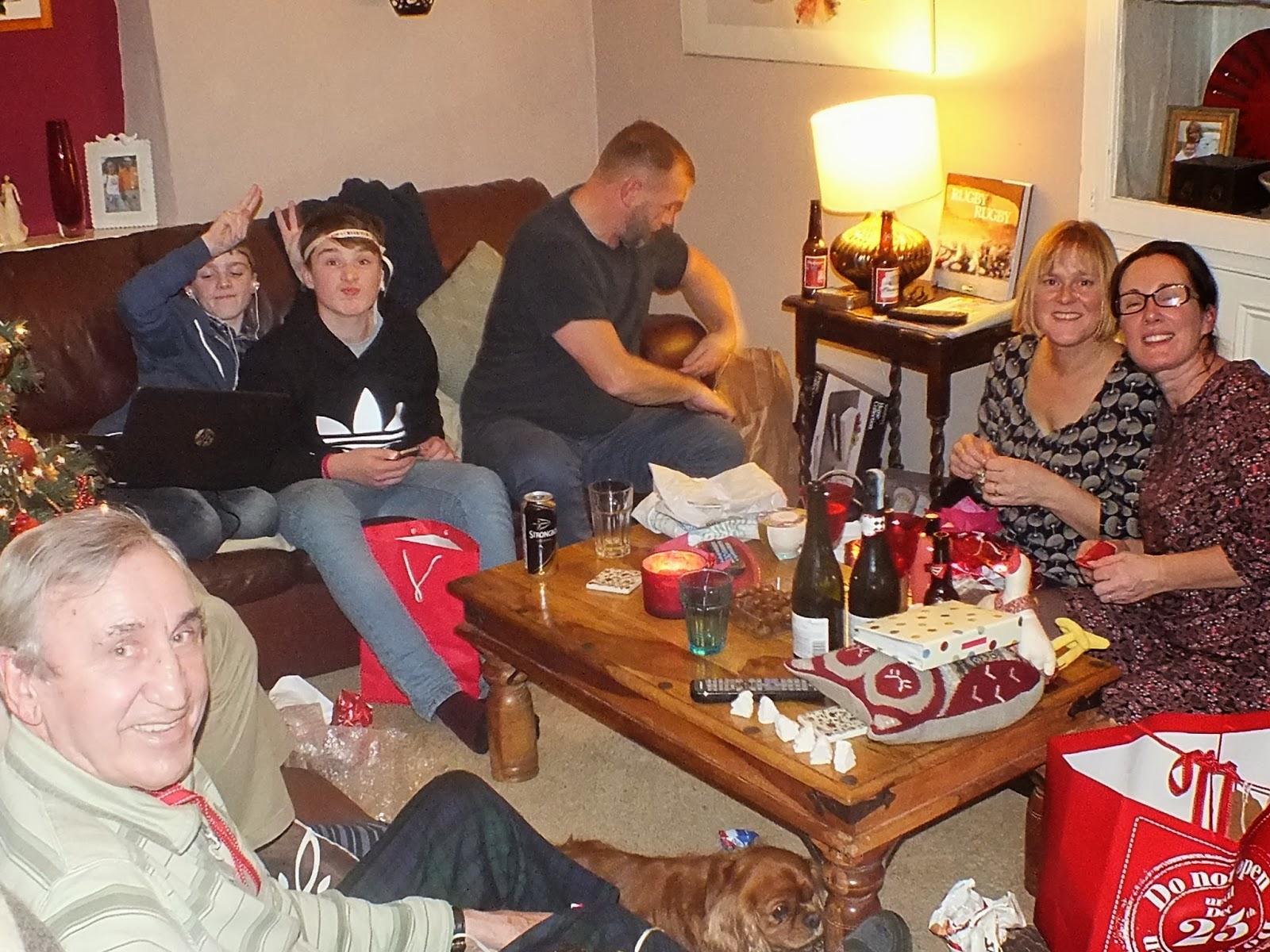 keifer sutherland christmas tree - Kiefer Sutherland Christmas Tree