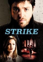 Strike Temporada 3