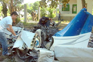 narco plane crash in Tripoli, Hondurasnarco plane crash in Tripoli, Honduras