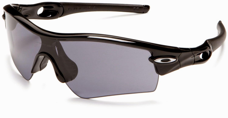 New Mens Oakley Sunglasses Sunglasses Fashion And Style