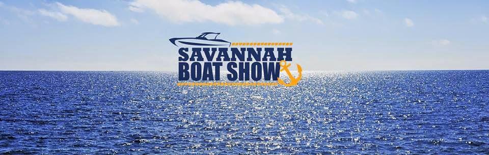 http://www.savannahboatshow.com/