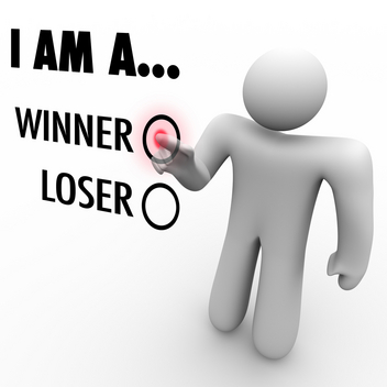 Keeping it Simple (KISBYTO): International Boost Self-Esteem and ...