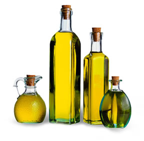 Olio oliva, efficace anche contro Alzheimer
