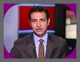 - برنامج الحياة الآن - مع شريف بركات- - حلقة الأحد 2-8-2015