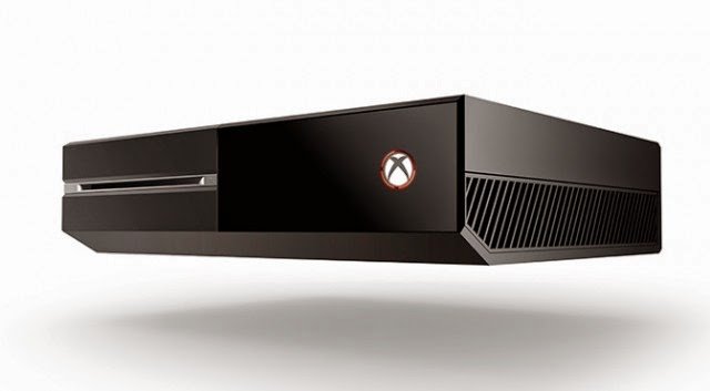 Xbox 720 red ring