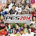 Download Game PC PES 2014 Full Version