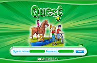QUEST 4 GAMES