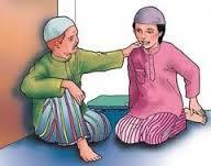 """<img src=""""nasehat.jpg"""" alt=""""Nasehat untuk kamu yang beragama islam"""">"""