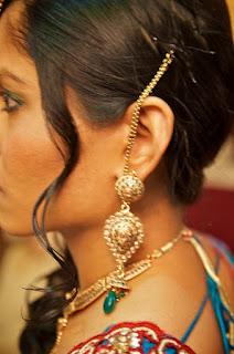 Dallas Indian Wedding Photographer