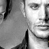 [Legendado] Download da 9ª temporada de Supernatural / Sobrenatural
