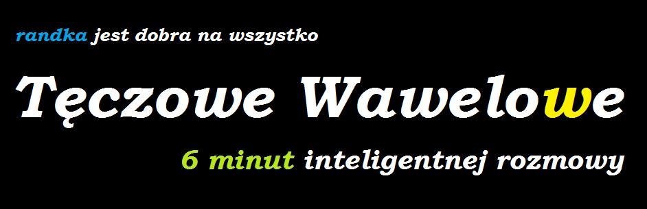 Tęczowe Wawelowe: speed-dating/szybkie randki dla gejów i lesbijek w Krakowie