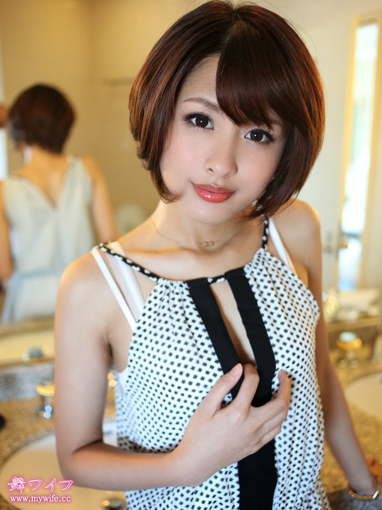 junin single asian girls A collection of the hottest asian girls on the internet.