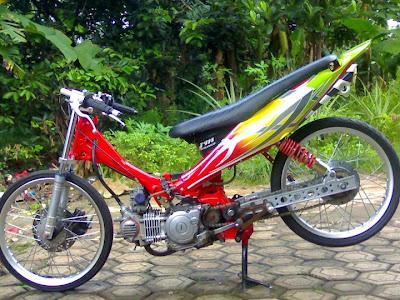 Iinfo Balapliar Jakarta