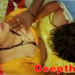 Deeptham 1995 Malayalam Movie Watch Online