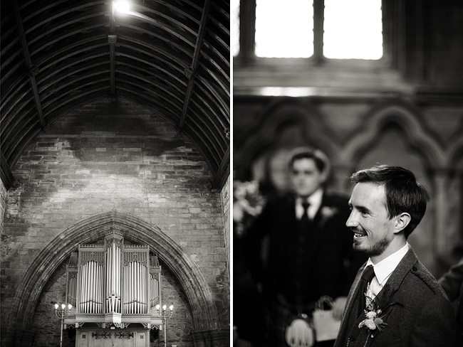 {Lillian and Leonard Wedding Photography}