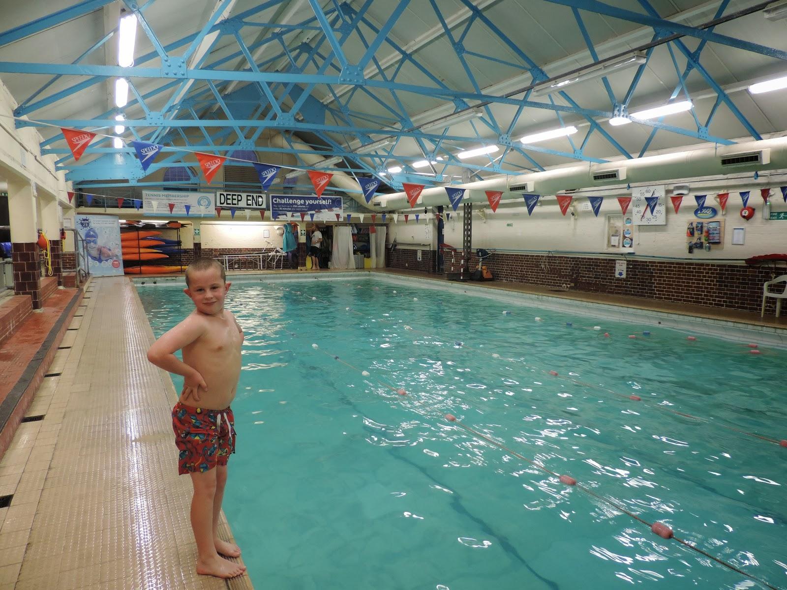 eastney swimming baths southsea promenade
