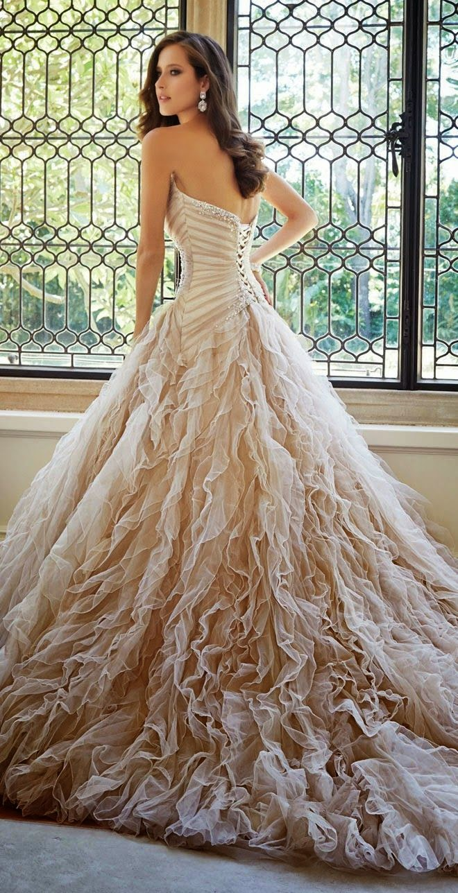 i wedding dresses for girls pictures photos  n wedding dress i wedding dresses 2014 for girls pictures photos