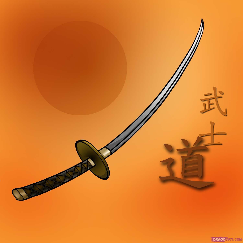 http://1.bp.blogspot.com/-P-NfhYOcy6w/T6_v_zBANEI/AAAAAAAAPb0/Fdxsn9Ym6Ns/s1600/how-to-draw-a-samurai-sword%255B1%255D.jpg