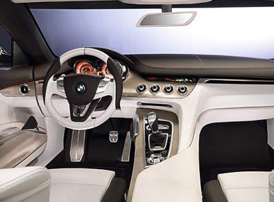 x6 bmw interior the site provide information about cars. Black Bedroom Furniture Sets. Home Design Ideas