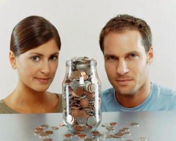 7 langkah penting dalam memperbaiki keuangan keluarga