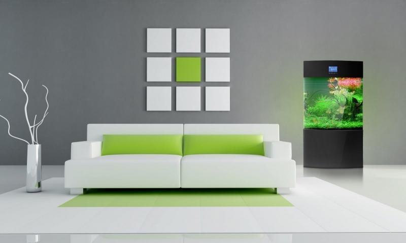 15 salas minimalistas ideas para decorar dise ar y mejorar tu casa