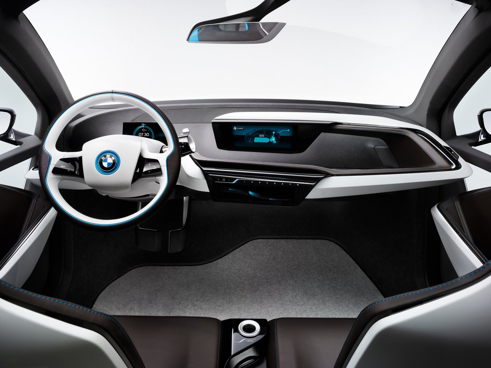 automotive database bmw i3. Black Bedroom Furniture Sets. Home Design Ideas