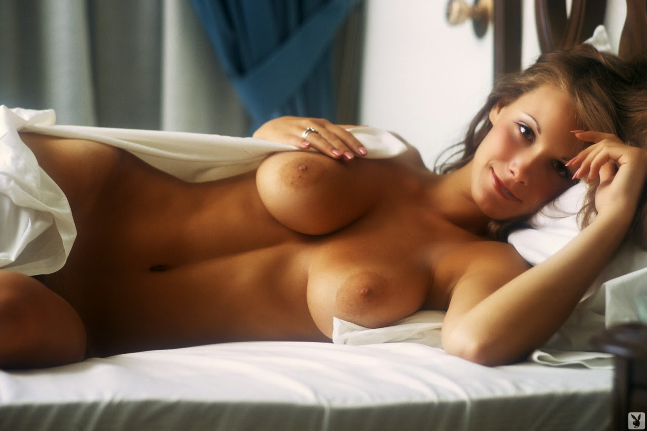 Are mistaken. Pascale hutton nude