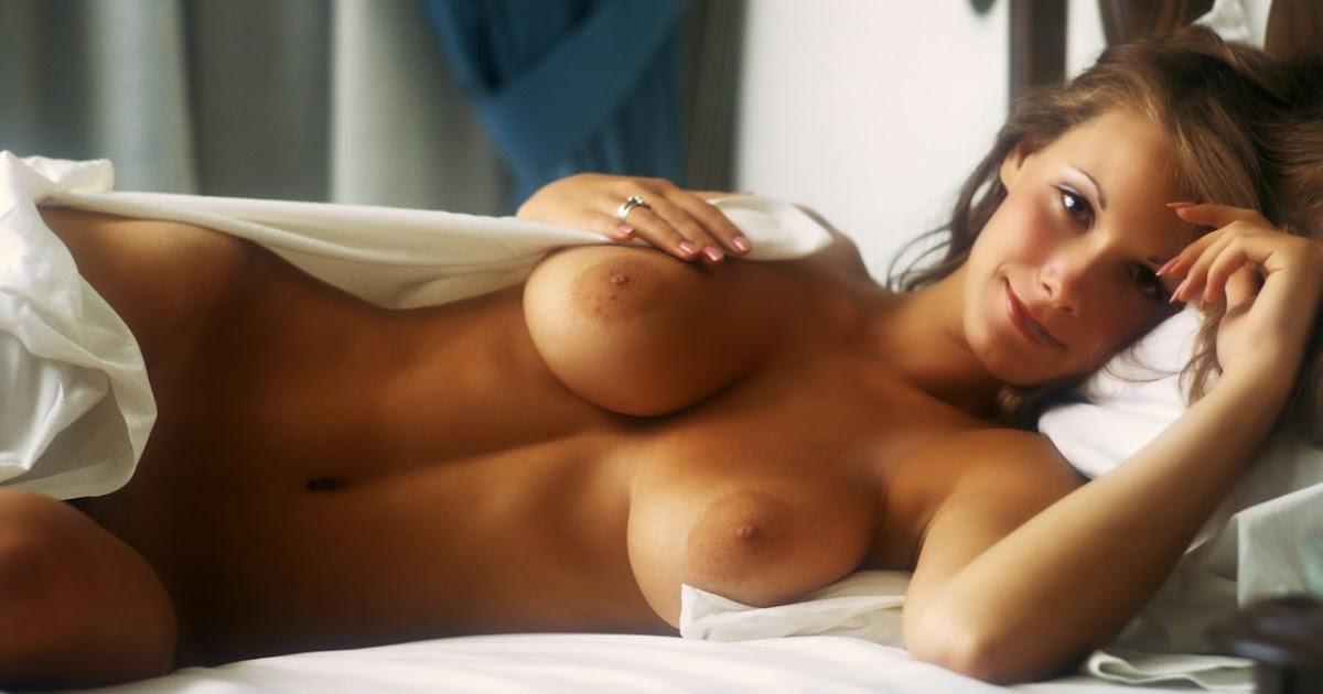 Klixen oral sensuality