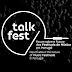 O Talkfest começa hoje!