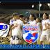 Philippine Azkals vs Thailand (AFF Suzuki…