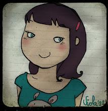 il mio blog di fumetto ed illustrazione