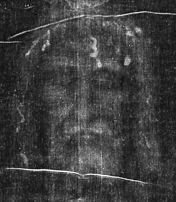k 5031 shroud of turin - photo#3
